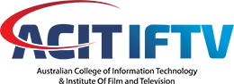 Australian College of Information Technology & Institute of Film and Television